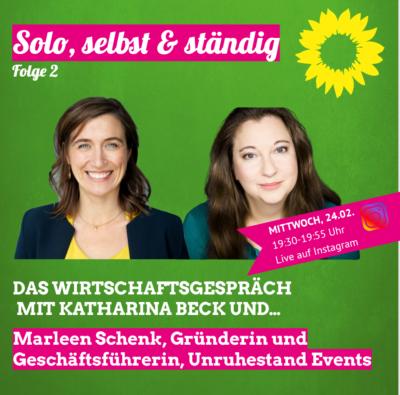 ssus 2 Marleen Schenk